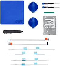 """OWC 4.0TB HDD Upgrade Kit for All 2012 and Later 27"""" iMac Models"""