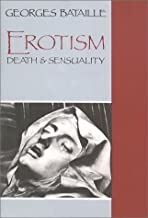 Best erotism death and sensuality Reviews