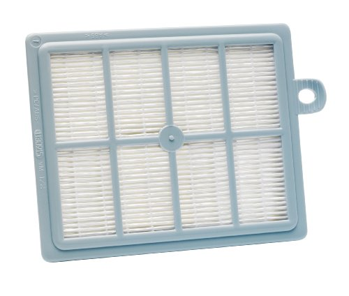 Philips FC8031/00 Hepa-Filter S-class