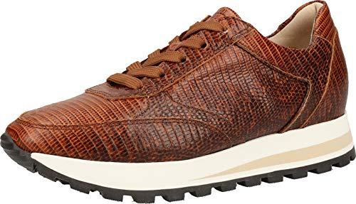 Peter Kaiser 28617 Damen Sneakers, EU 39,5