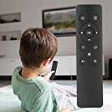 Best Android Smart Tv Boxes - Wireless Remote Control, 6 Axis Sensor TV Remote Review