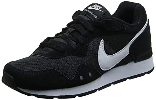 Nike -   Mens Venture Runner