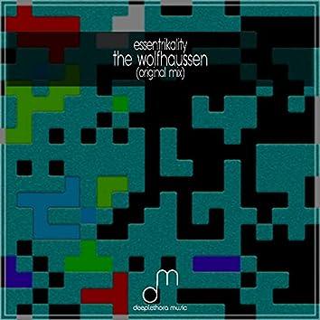 The Wolfhaussen