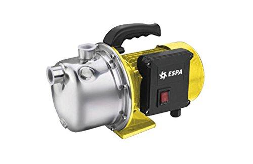 Delta m291759 – Pompe surface inox 1300 W 1300 AS