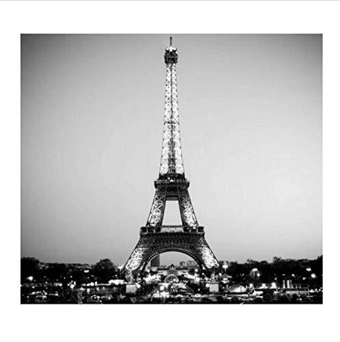 Diamant Broderie Paris Peinture Diamant Paris 5D Tour De Broderie Diamant Tour De Peinture Diamant 30x40 cm