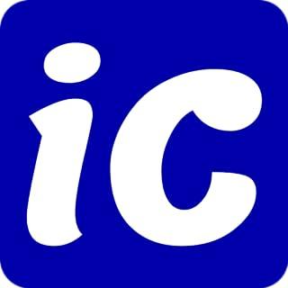 iClls Shop