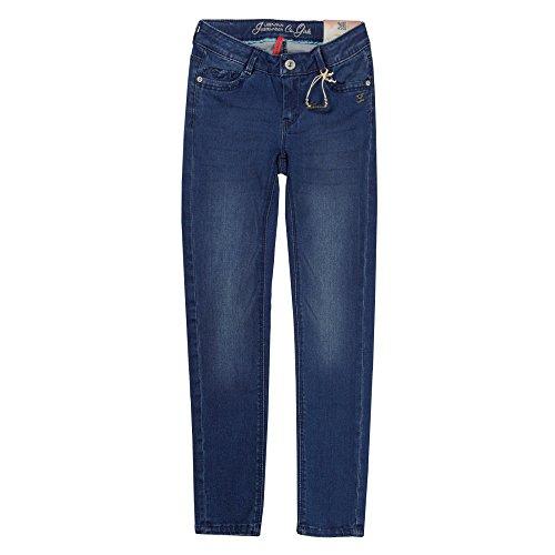 Lemmi Jeggings Jeans Girls Slim Hope Denim, 164