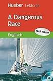 Buch für Schüler im 1. Lernjahr Englisch