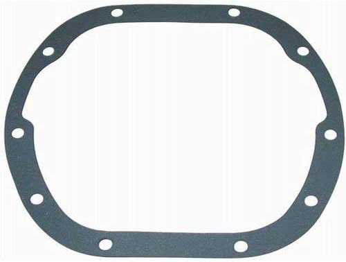 Racing Power R0024 lowest price Luxury Differential Gasket Cover