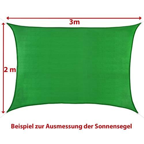 BB Sport 10956_Smaragd. 5m x 6m