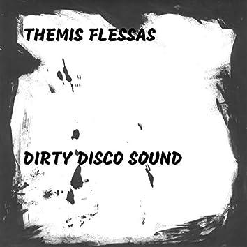 Dirty Disco Sound