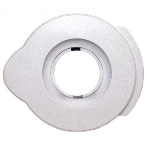 Oster 124462-000-805 jar lid, Small, White