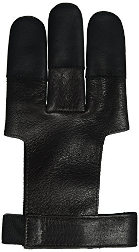 OMP Mountain Man Leather Glove