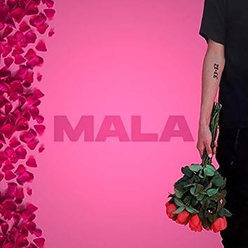 Mala (feat. Dhunkan Beats)