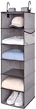 StorageWorks 6-Shelf 12