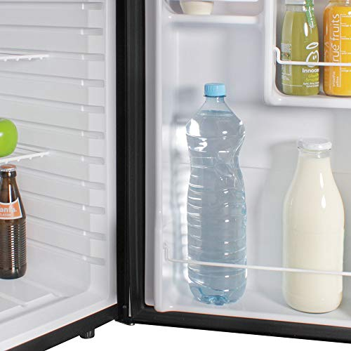 Amstyle Minikühlschrank 65 Liter - 8