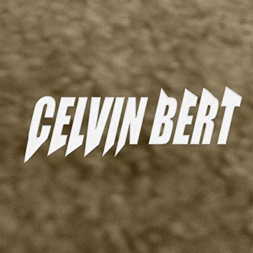 Celvin Bert