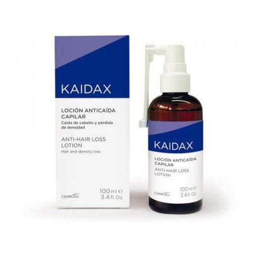 KAIDAX loción capilar anticaída spray 100 ml