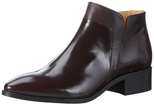 GANT Lisa dames lage laarzen