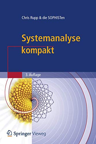 Systemanalyse kompakt (IT kompakt)