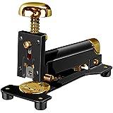 El Casco - Grapadora M10LN - Oro 23 quilates y negro