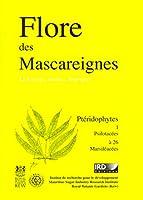 Flore des mascareignes