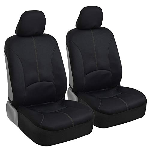 1996 toyota avalon seat covers - 7