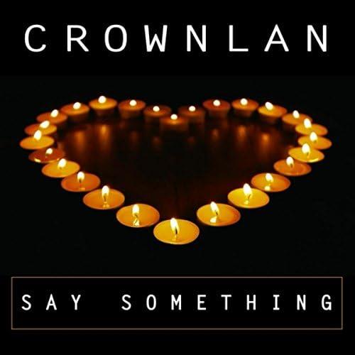 Crownlan
