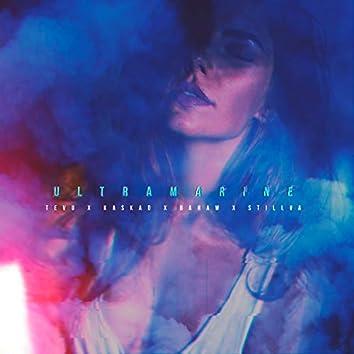 Ultramarine (feat. Kaskad, Bahaw, StillVa)