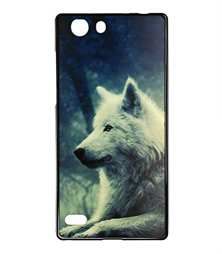 Case for Elephone S2 Plus 5.5' Case TPU Soft Cover Lang