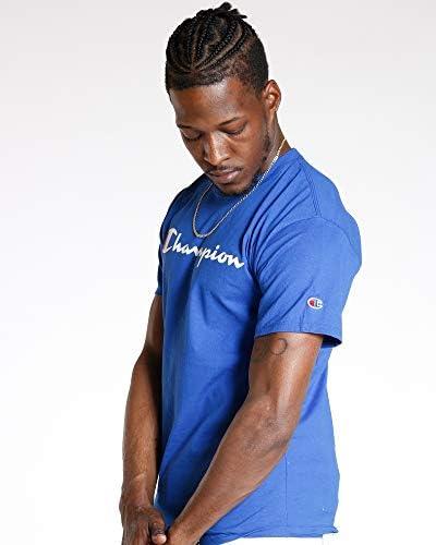 Camisas de marca para hombre _image2