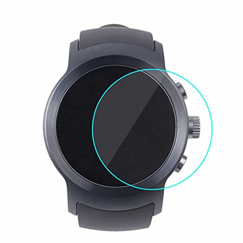ZEDACA® 9H 2.5D Ultra Clear Anti Scratch Anti Huella Dactilar y Manchas...