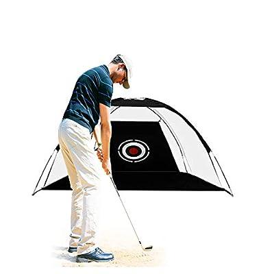 LAIWEN Golf Nets for