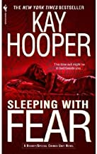 [(Sleeping with Fear)] [Author: Kay Hooper] published on (July, 2007)