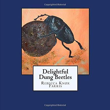 Delightful Dung Beetles