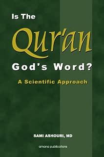 Best quran good words Reviews