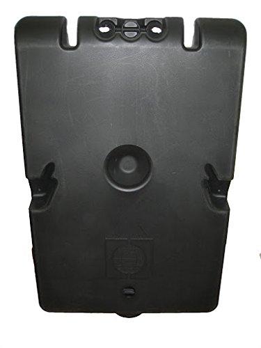 HUDORA 1 Base (Nr. 9) für Basketballständer s1I85T