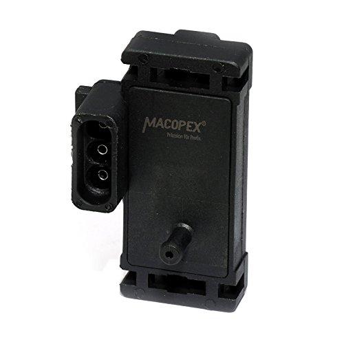 Macopex 505110 Ladedrucksensor