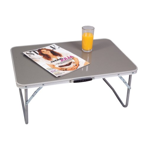 Sunncamp Kampa Low Camping Table