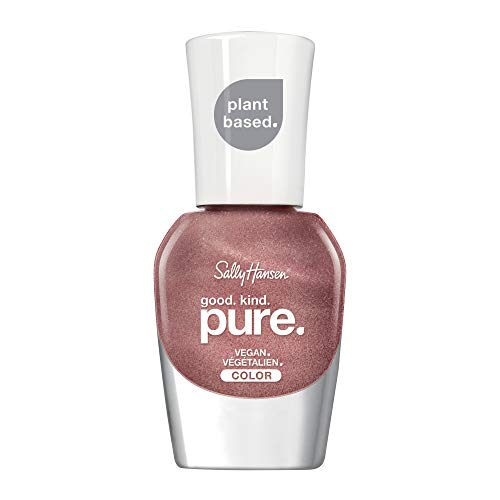 Sally Hansen - Good. Kind. Pure Vegan Nail Colour, Golden Quartz