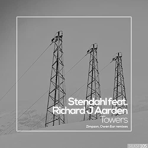 Stendahl feat. Richard J Aarden