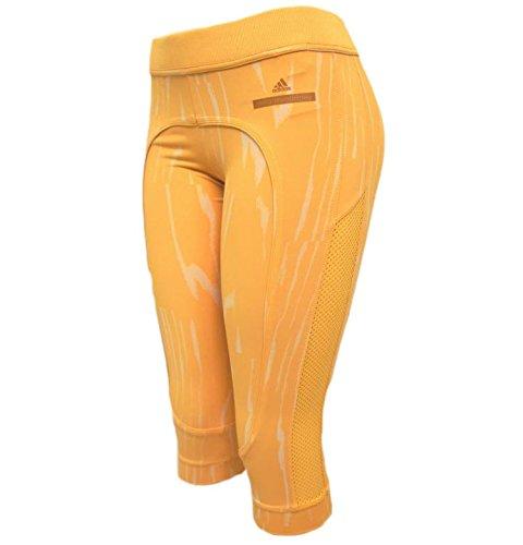 adidas by Stella McCartney Run 3/4 Tight Hose Sporthose Damen Fitness Jogging