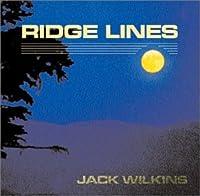 Ridge Lines