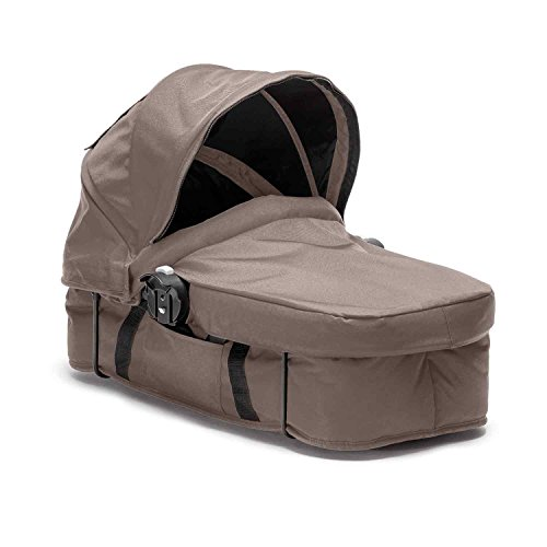 baby jogger City Select Nacelle kit Quartz