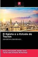 O Egipto e o Estado de Toulon