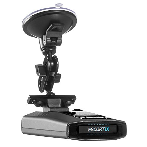 Lowest Price! Radar Mount Magnetic Suction Mount Radar Detector Bracket for Escort (3003007)