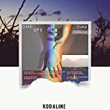 One Day At A Time (Deluxe) [Vinilo]
