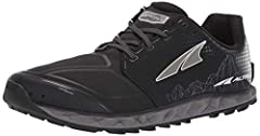 Ideal Uses: Trail running, trail racing Cushioning: Low Stack Height: 21mm Weight: 7.9 oz. / 274 g Designed to Improve: Natural Foot Positioning, Toe Splay, Comfort, Stability