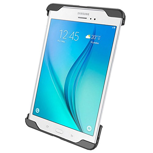 RAM-HOL-TAB31 RAM-HOL-TAB31 Tab-Tite Holder for the Samsung Galaxy Tab E 9.6