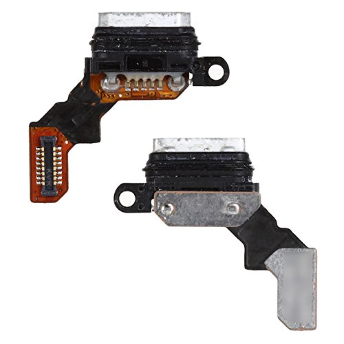 BisLinks® Micro USB Charger Charging Port Connector Flex Für Sony Xperia M4 Aqua E2303